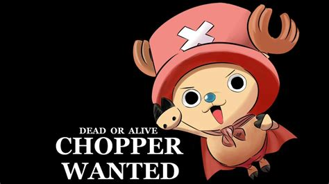 tony tony chopper wallpapers  pictures