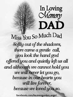 20 Best missing dad in heaven images | Dad in heaven, Miss