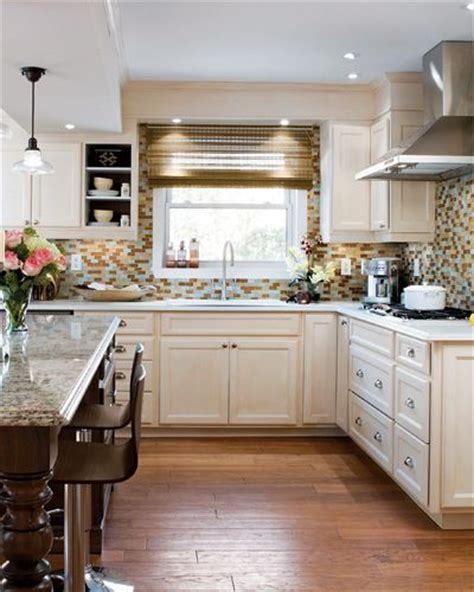 candice kitchen design 145 best images about candice designs on 5108