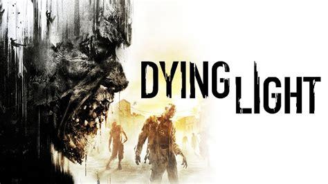 Dying Light Cast by Ihr Wollt Dying Light In Deutschland Spielen So Geht S