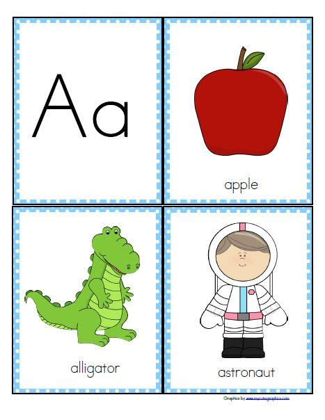 alphabet activities and printables for preschool and 525 | 77ea613bc0bc8a4ef1827cde59b40270