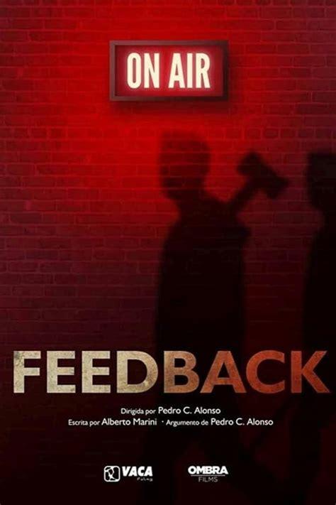 feedback p p hd movies hdpopcorns