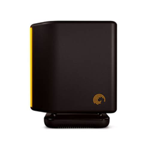 Seagate Freeagent Desktop Not Working by Seagate Freeagent Desktop 750gb Usb2 0 7200rpm Extrenal