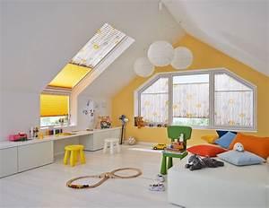 Plissee Selber Machen : plissee online shop nice price deco ~ Orissabook.com Haus und Dekorationen