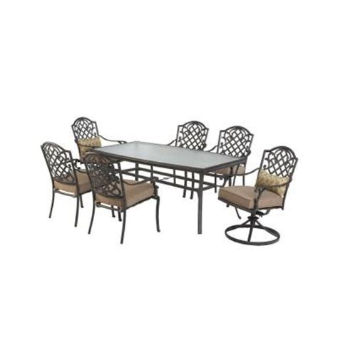 martha stewart patio sets 28 images kmart dining