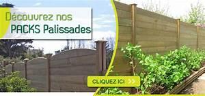 Cloture Composite Prix Usine : cl ture bois direct usine ~ Dailycaller-alerts.com Idées de Décoration