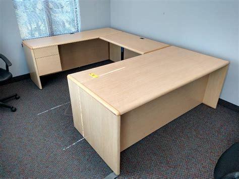 wrap around desk ofs wrap around desk 104 x 72 office furniture