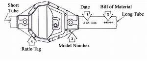 Db 1396  Dana 44 Front Axle Diagram Schematic Wiring