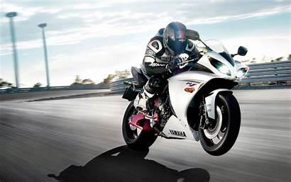 Superbike Wallpapers Pix
