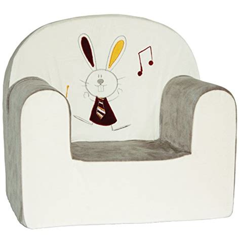 babycalin fauteuil assise 25 cm paco
