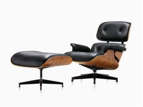 Herman Miller Lounge Chair And Ottoman by Eames Lounge And Ottoman Lounge Chair Herman Miller