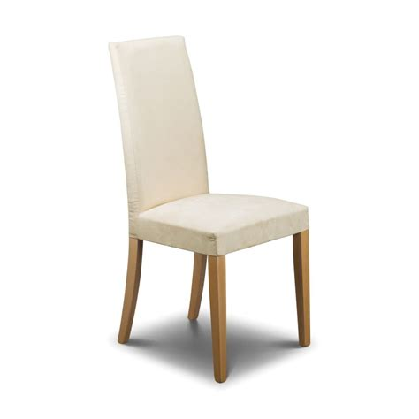 furniture sure fit soft suede shorty dining room chair
