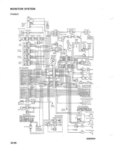 2005 Western Fuse Box Diagram by 2004 Sterling Acterra Wiring Diagram Imageresizertool
