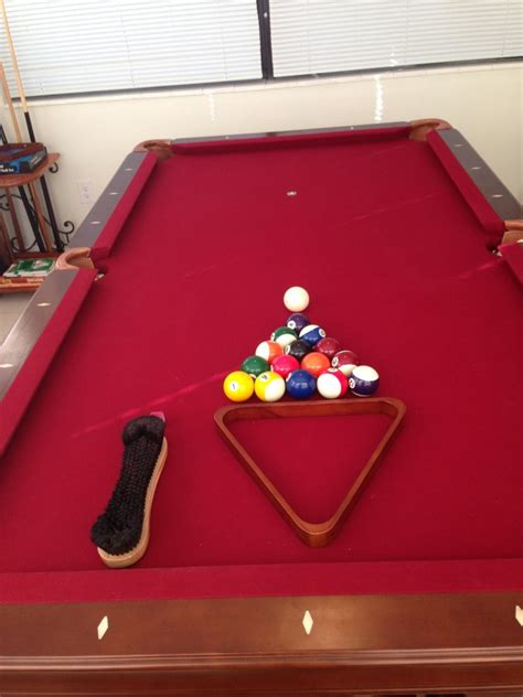 billiards table black friday sale pool table fort lauderdale 33313 games items for