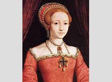 Elizabeth I Women in History Photo 29203800 Fanpop