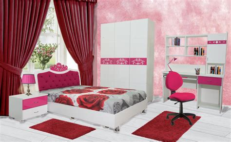 chambre à coucher style anglais chambre style anglais moderne chaios com