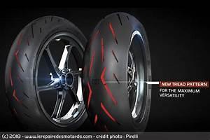 Diablo Rosso 2 : essai pneu pirelli diablo rosso corsa ii ~ Kayakingforconservation.com Haus und Dekorationen