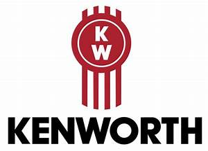 kenworth logo vector Quotes