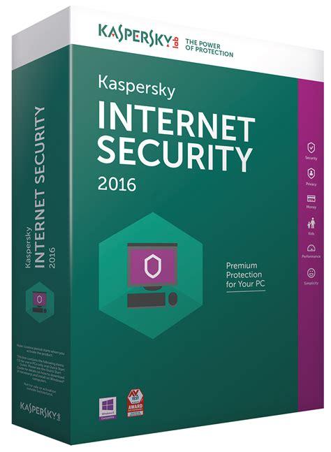 kaspersky internet premium apk