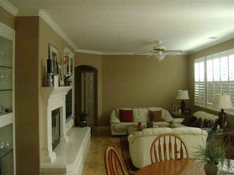 pin by linda virgilio on the perfect tan painting room
