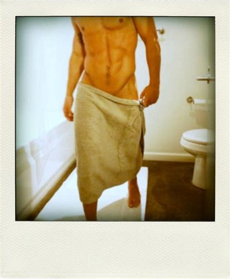 Getting In Shower 138 Best Christian Grey Images On