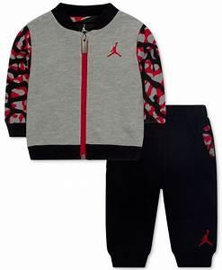 Wholesale Jordan Clothes For Kids | Progress Texas
