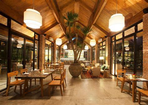 Living Room Restaurant Seminyak by Maca Villas Hotels In Seminyak Audley Travel