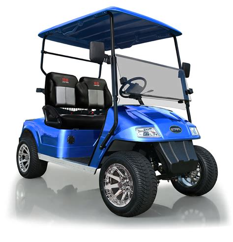 Electric Vehicle Options electric vehicle color options