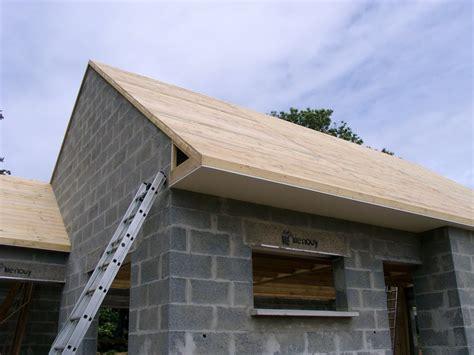 prix lambris pvc exterieur sous toiture lambris bois sous toiture mzaol
