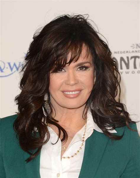 marie osmond hairstyles marie osmond photo 4th annual