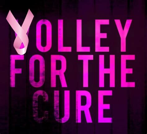 volley cure plain local schools