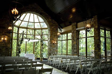 loch lloyd country club kansas city wedding venue