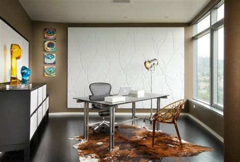small commercial office design ideas for business paint