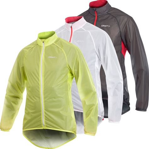 best bicycle rain jacket bike rain jacket bicycling and the best bike ideas