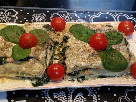 la cuisine de sherazade recettes de saumon fumé et pâtes