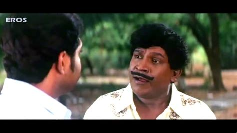 Vadivelu Memes - the gallery for gt vadivelu comedy dialogues