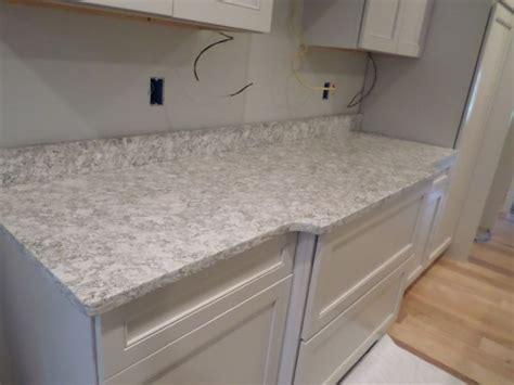 cambria berwyn counter kitchen remodel ideas