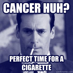 Cancer Memes - cancer memes latest download free printable graphics
