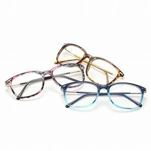Monture Lunette Femme 2017 : grossiste lunette de vue vogue femme acheter les meilleurs ~ Dallasstarsshop.com Idées de Décoration