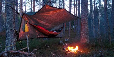 Survival Hammock by Best Survival Hammocks Review And Buying Guide