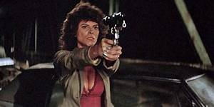 Adrienne Barbeau - MovieActors.com
