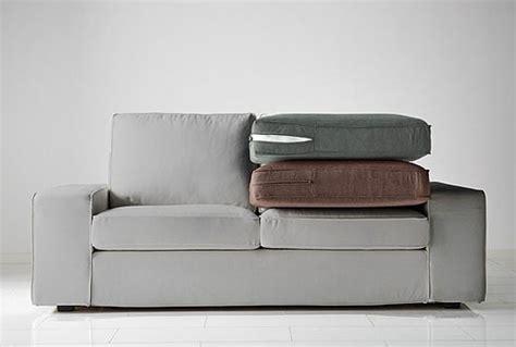 housse de canapé ikea housse de canapés fauteuils et méridiennes ikea