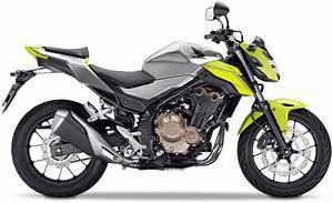 Reforme Permis Moto 2018 : honda cb 500 f honda cb500f moto motorcycle centre honda gen ve ~ Medecine-chirurgie-esthetiques.com Avis de Voitures