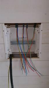 qui a invente la le electrique 28 images 233 lectricit With carrelage adhesif salle de bain avec led alimentation pile
