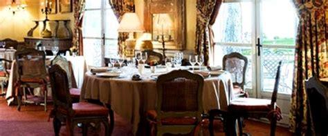 restaurant le monte cristo restaurant le monte cristo h 244 tel du castellet haute gastronomie le castellet