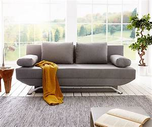 Möbel De Schlafsofa : 3 sitzer und andere sofas couches von delife online kaufen bei m bel garten ~ Orissabook.com Haus und Dekorationen