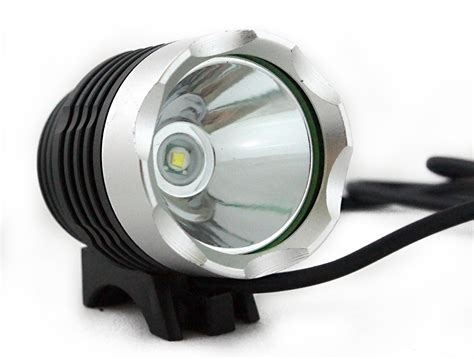 le led rechargeable pour v 233 lo et t 234 te 800 lumens