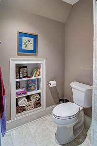 30, Best, Bathroom, Storage, Ideas, And, Designs, For, 2016