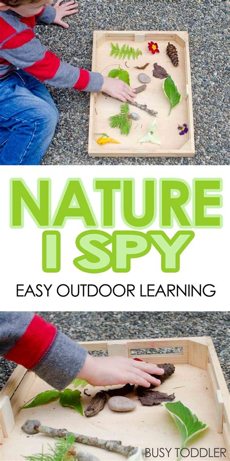 nature i with toddlers busy toddler 874 | natureispypin