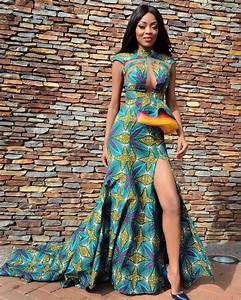 953 best African clothes ( western) images on Pinterest ...